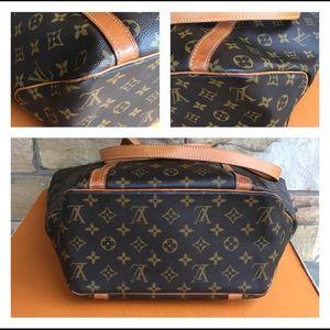 Louis Vuitton Bags - Authentic lv